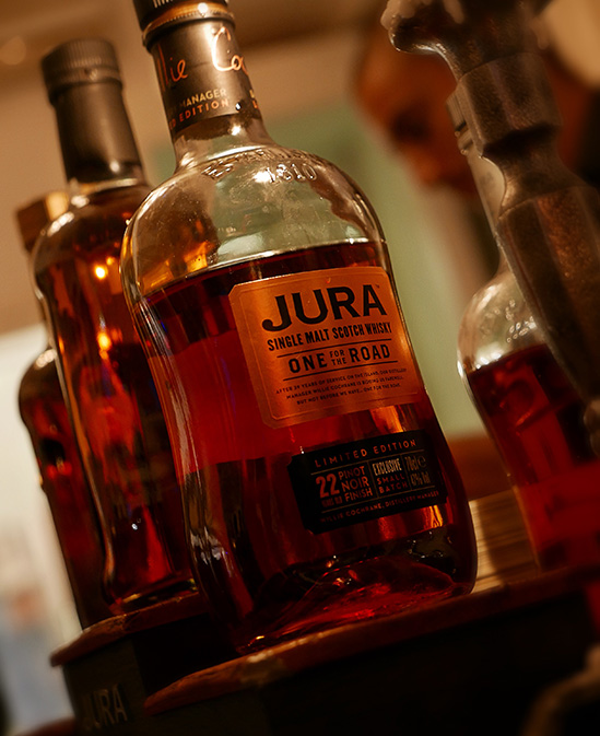 jura_one_for_the_road-3 | © LEX 2016