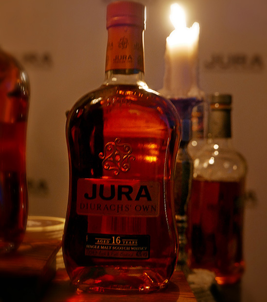 jura_one_for_the_road-4 | © LEX 2016