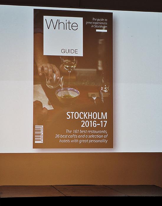 White_Guide_Stockholm_2016-7 | © LEX 2016